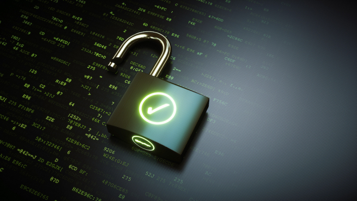 Privacy data management innovations reduce risk, create new revenue channels
