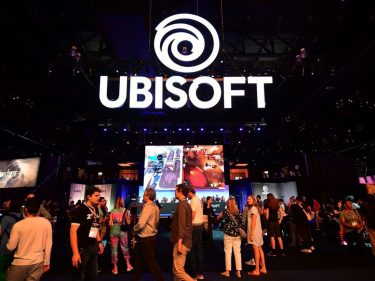 Ubisoft Creative Auteur's Exit Renews Toxic Workplace Controversy