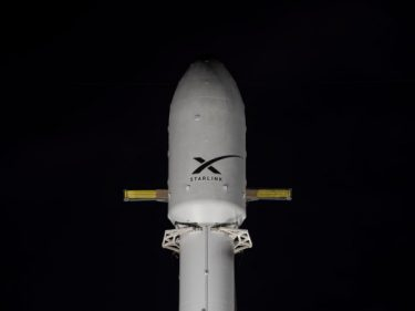 Watch SpaceX launch 60 more Starlink satellites for its broadband internet service