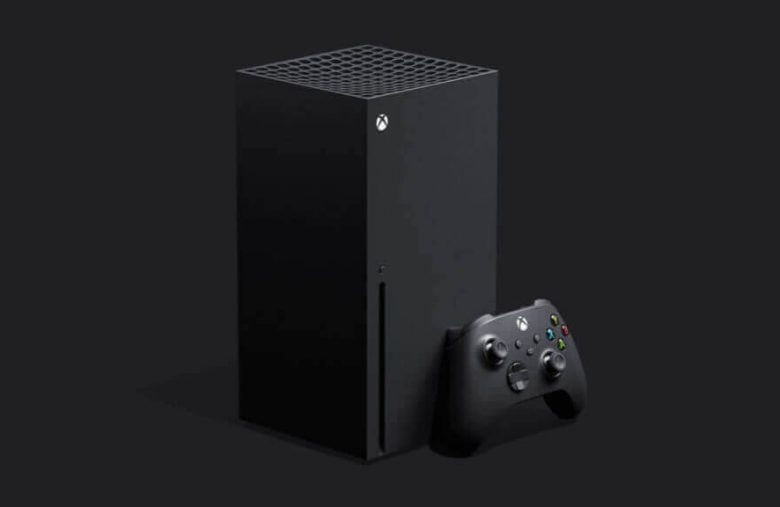 Good Luck Utilizing Game Pass on Your Xbox Series X