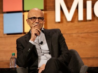 Microsoft Outage Locks Users Out of Office Suite, Email