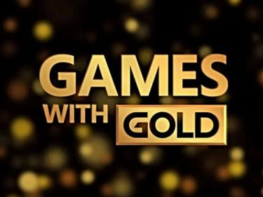 Xbox Game Pass Has Turned Games With Gold Into a Wasteland