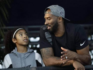 The Kobe Bryant Law Is Too Little, Too Late for the Family & Victims