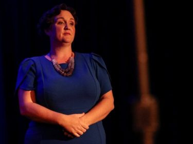 Katie Porter Obliterates Price-Gouging CEO – Watch Her Greatest Hits