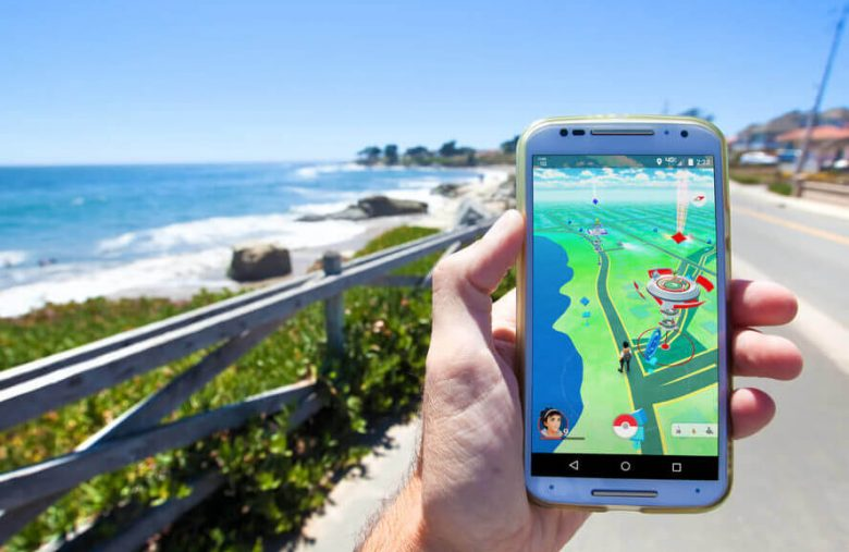 Pokemon Go Is Putting Gamers at Risk by Rolling Back Changes Too Soon