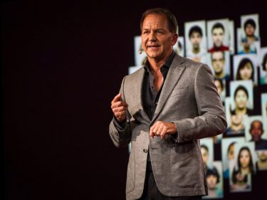 billionaire-paul-tudor-jones-needs-to-get-his-story-straight-on-bitcoin