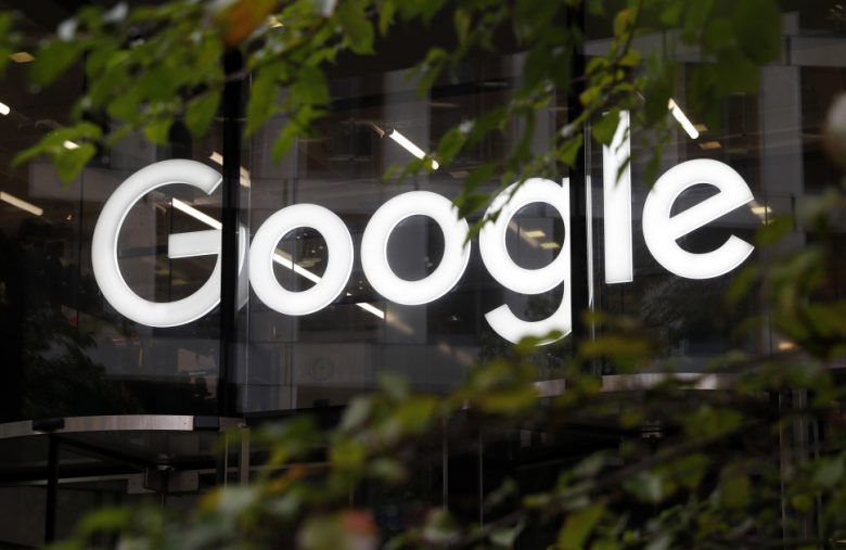 DOJ antitrust case against Google may not go to trial until 2023